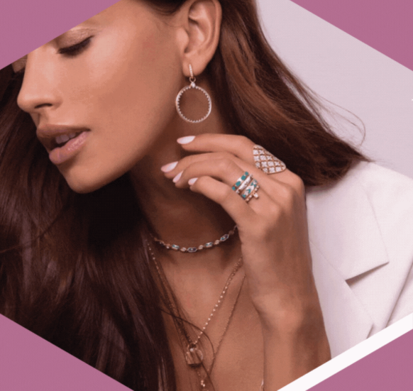 Аксесоари – богат избор на ръчно изработени красоти